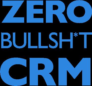 Logo ZBS