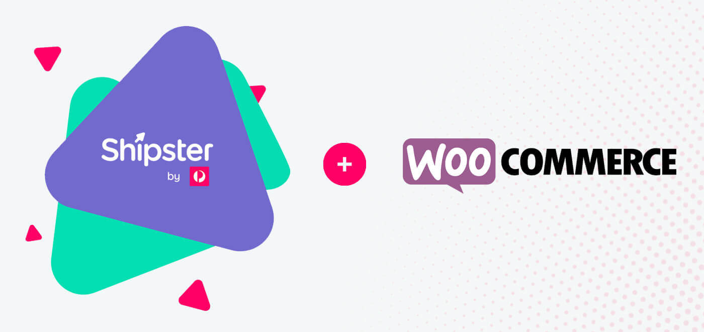 Woocommerce shipster auspost integration